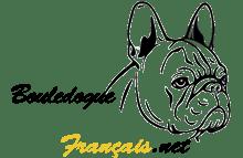 Bouledogue Francais